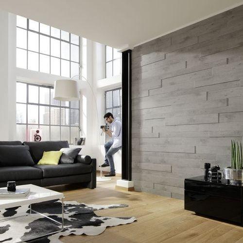 Holzland verbeek online shop meister sp 300 beton 4045 for Holzland verbeek